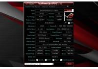 Pronta per il download la nuova versione aggiornata con supporto completo alle NVIDIA GeForce RTX 2060.