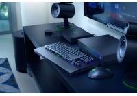 Da Razer una nuova soluzione combo espressamente dedicata al mondo Xbox con illuminazione dinamica.