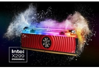 Il nuovo record mondiale di frequenza DDR4 è da oggi appannaggio di un kit di memorie ADATA.