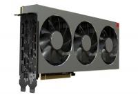 AMD completa i dettagli della nuova scheda grafica in attesa dei test indipendenti.