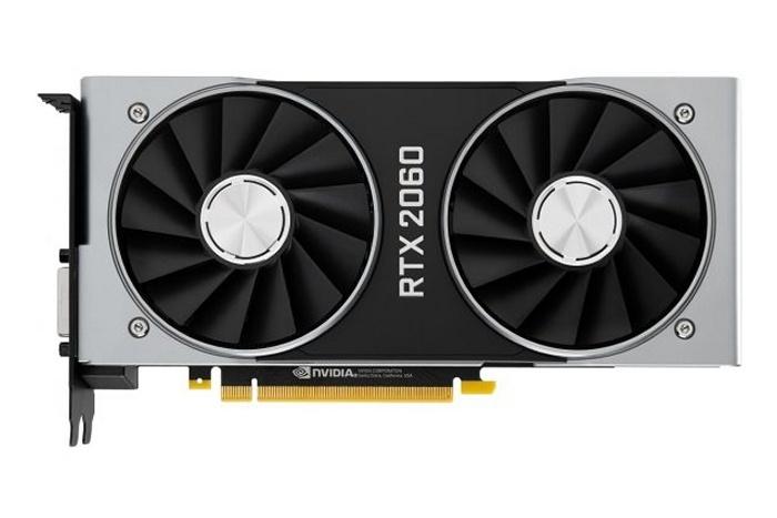 NVIDIA pubblica i GeForce 417.71 WHQL 1