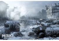 Introdotte ottimizzazioni specifiche per  Metro Exodus e Battlefield V, compreso il supporto alle tecnologie RTX e DLSS.