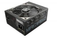Un alimentatore di elevata potenza pensato per piattaforme multi-GPU e workstation.