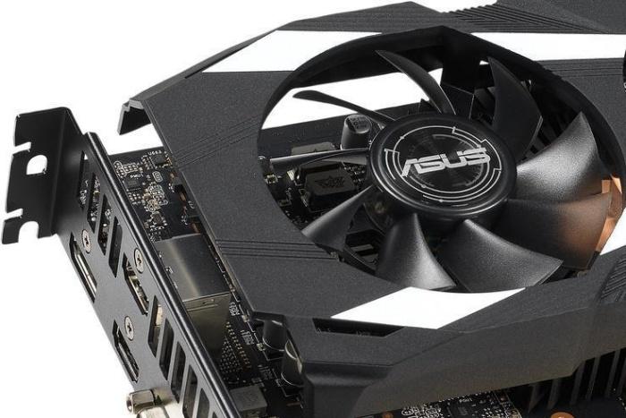 NVIDIA pronta a far debuttare le GTX 1660 e 1650 1
