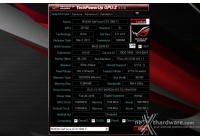 Pronta per il download la versione aggiornata con supporto alle nuove NVIDIA GeForce GTX 1660 Ti.