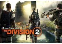 Pronti per il download i nuovi driver ottimizzati per Apex Legends, Devil May Cry 5 e Tom Clancy's The Division 2.