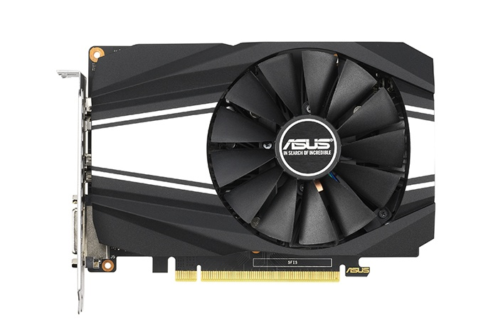 GeForce GTX 1660, le prime custom al via 2