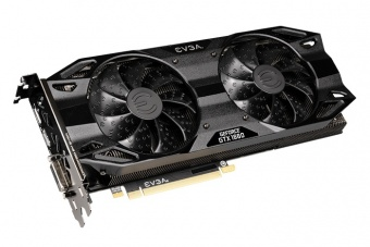 GeForce GTX 1660, le prime custom al via 9