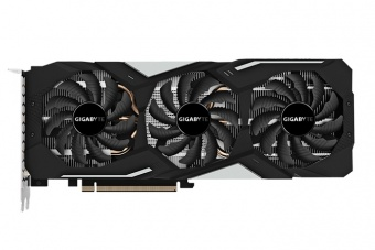 GeForce GTX 1660, le prime custom al via 3