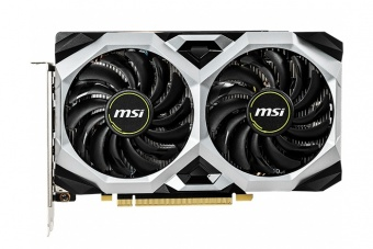 GeForce GTX 1660, le prime custom al via 8