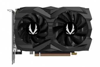 GeForce GTX 1660, le prime custom al via 12