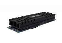 In arrivo una nuova linea di SSD M.2 NVMe ad alte prestazioni dal produttore a stelle e strisce.