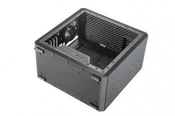 Cooler Master svela il MasterBox Q500L 4