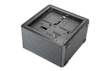 Cooler Master svela il MasterBox Q500L 5