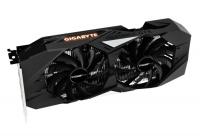 Prestazioni vicine alla Radeon RX 570 ad un prezzo di attacco di 149 dollari.