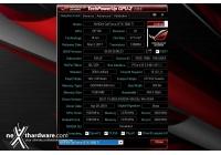 Pronta per il download la versione aggiornata con supporto alle nuove NVIDIA GeForce GTX 1650.