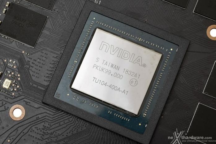 NVIDIA rende disponibili le GPU