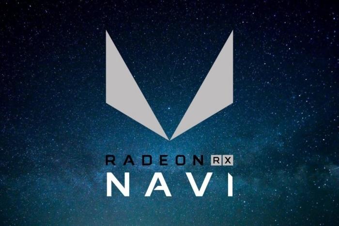 Nuove indiscrezioni su AMD Navi 1