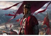 Pronti per il download i nuovi driver ottimizzati per Total War: Three Kingdoms.