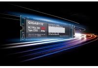 GIGABYTE annuncia prestazioni pazzesche per i suoi nuovi drive che dovrebbero vedere la luce al Computex di Taipei ...