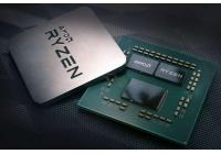 Svelata ufficialmente la nuova serie di CPU mainstream di AMD nome in codice Matisse: prestazioni ed efficienza davvero sopra le righe!!!