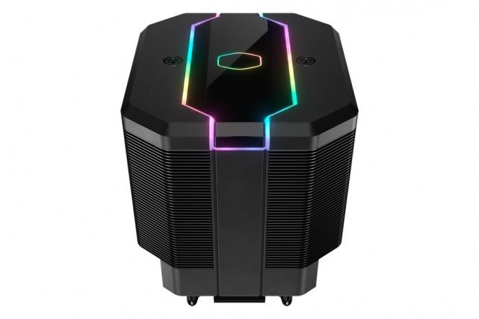 Tutte le novità di Cooler Master al Computex 6