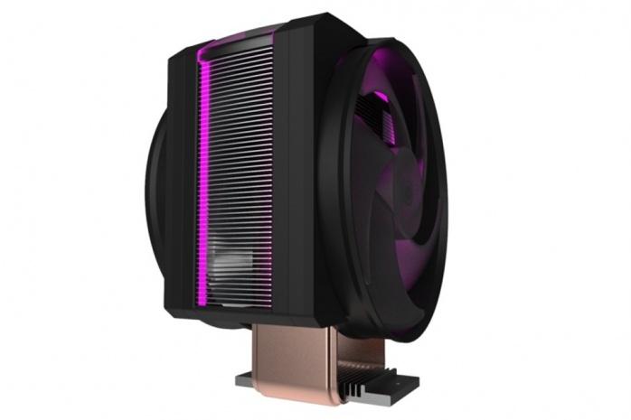 Tutte le novità di Cooler Master al Computex 5