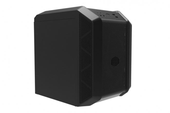 Tutte le novità di Cooler Master al Computex 4