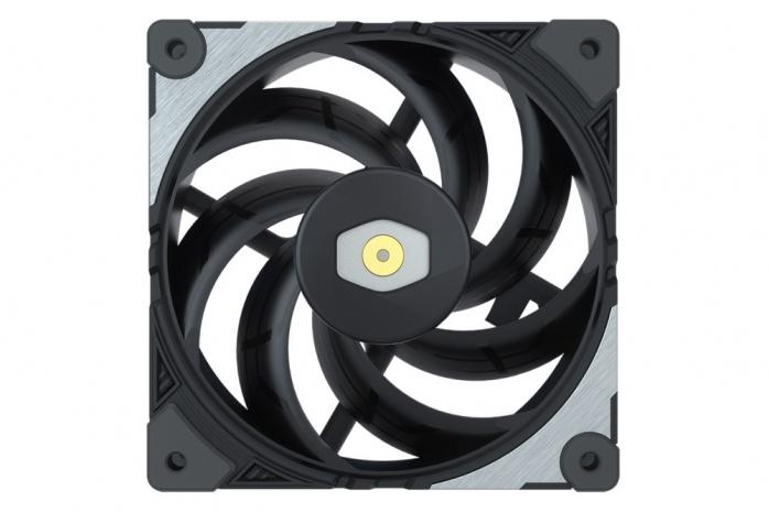 Tutte le novità di Cooler Master al Computex 9