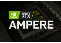 Le nuove GPU non saranno prodotte da TSMC, ma da Samsung con processo produttivo EUV a 7nm.