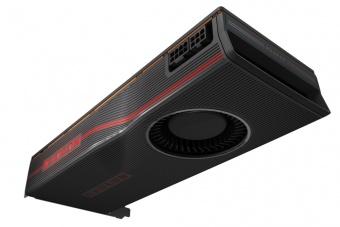AMD annuncia il Ryzen 9 3950X e le Radeon RX 5700 7