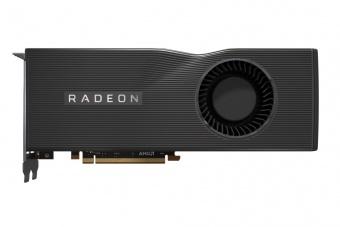 AMD annuncia il Ryzen 9 3950X e le Radeon RX 5700 5