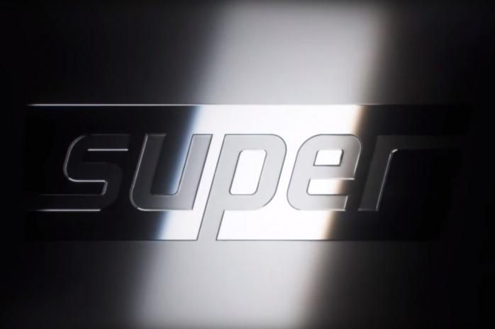 NVIDIA SUPER è pronta e non è banale come credevamo 1