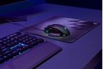 In arrivo due nuovi mouse gaming dotati di tutte le nuove tecnologie per soddisfare anche gli appassionati di eSport.