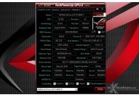 Pronta per il download la versione aggiornata con pieno supporto alle Radeon Navi e alle GeForce RTX Super.