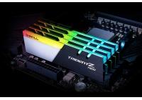 In arrivo una nuova serie di memorie DDR4 ad alte prestazioni ottimizzate per la piattaforma AMD X570.