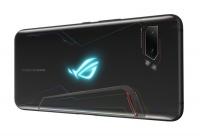 Tra design avveniristico e componenti hardware ai vertici della categoria, vede la luce il secondo smartphone targato Republic of Gamers.