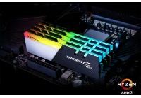 Finalmente pronti a sbarcare sul mercato i nuovi kit di memoria ottimizzati AMD Ryzen 3000.