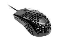 Il mouse gaming più leggero di sempre è disponibile in Italia ad un prezzo imbattibile.