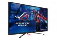 Finalmente disponibile il nuovo monitor gaming 4K da 43