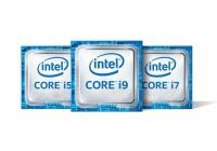 Nuovo socket LGA1200 ed ennesimo refresh a 14nm per le future CPU Intel Core di 10a generazione.