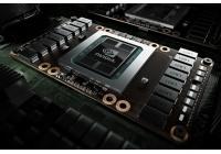 Crescono le aspettative per le nuove GPU a 7nm di NVIDIA che sembrano accreditate di prestazioni impressionanti con consumi quasi dimezzati.