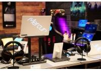 Republic of Gamers si rende protagonista con monitor ultraveloci, periferiche wireless, laptop gaming, un innovativo case ITX e la nuova linea White Edition.