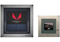 AMD pronta a tirar fuori l'artiglieria pesante con quattro nuovi modelli per andare ad insidiare anche la RTX 2080 Ti.