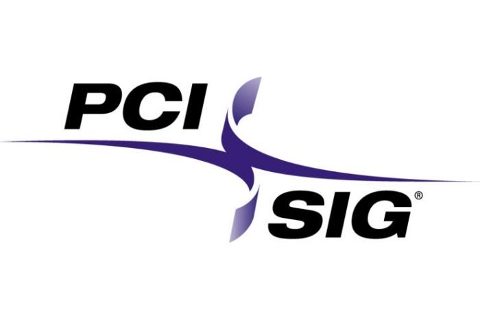 Siete pronti per il PCIe 6.0 ? 1