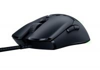 Da oggi disponibile un nuovo velenosissimo mouse per chi ha le mani piccole.