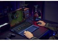 In arrivo a giugno un super notebook da gioco equipaggiato con doppio screen e le ultime soluzioni hardware Intel e NVIDIA.