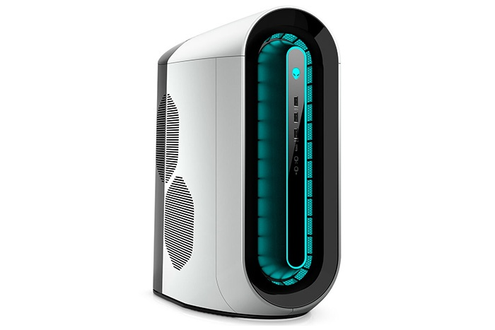 Le soluzioni Alienware per la primavera 2020 1