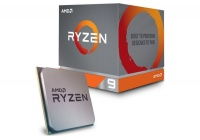 Con un deciso taglio rispetto al lancio, il dodeca-core di AMD mette alle strette anche il Core i7-10700K ...