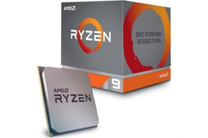 AMD abbassa il prezzo del Ryzen 9 3900X 1